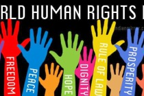 human-rights-day-photo
