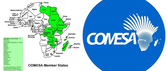 COMESA_ heading