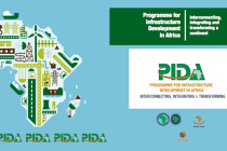 PIDA Organizes its first ever PIDA week
