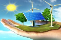 renewable_energy2