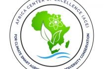 af_africa_center_climate_smart_agricuture_environ