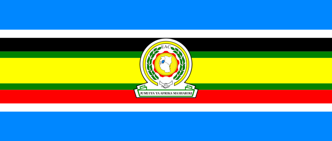 East Africa: EAC has good plans on Monetary Union, still needs more efforts