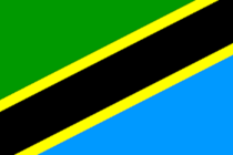 eaf_flag_tanzania