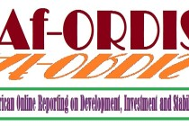MC-Media Launches Af-ORDIS, the first online training on African Economy