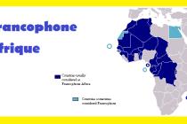 Francophone_Africa plain