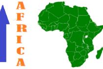 General_Africa