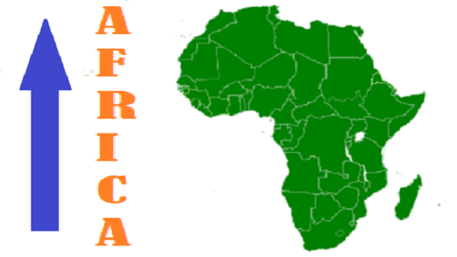 General_Africa