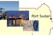Regional Cooperation: Ethiopia and Sudan will launch new partnership on Port Sudan very soon