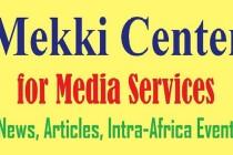 List of Papers & Presentations by Mekki Elmograbi