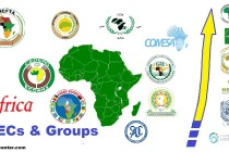 Africa recs and groups logo