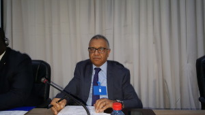 Workshop AUC-TI_IGAD_UMA_GIZ 24 Sep 2019 Rabat (29)