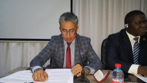 Workshop AUC-TI_IGAD_UMA_GIZ 24 Sep 2019 Rabat (31)