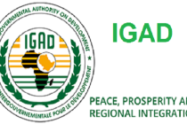 IGAD and Peace Trap!