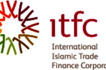 Islamic Trade Ficance Corporation