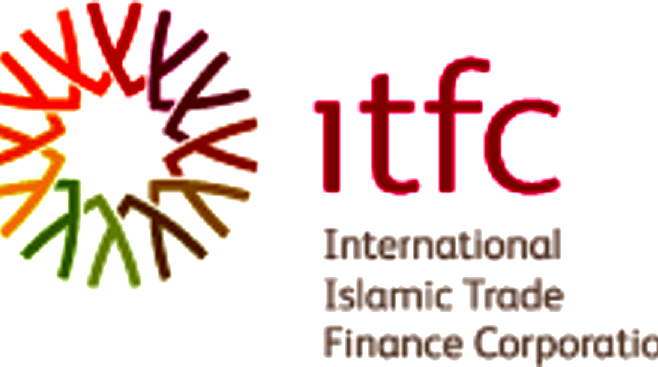 Islamic Trade Ficance Corporation