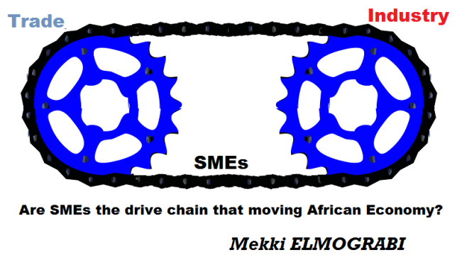SMEs Chain
