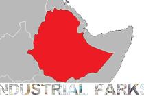 ethiopiaN INDUTRIAL PARKS
