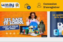 iziway cameroon e-commerce3