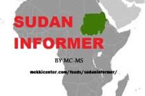 sudan-informer