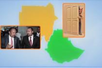 sudan and ethiopia - war