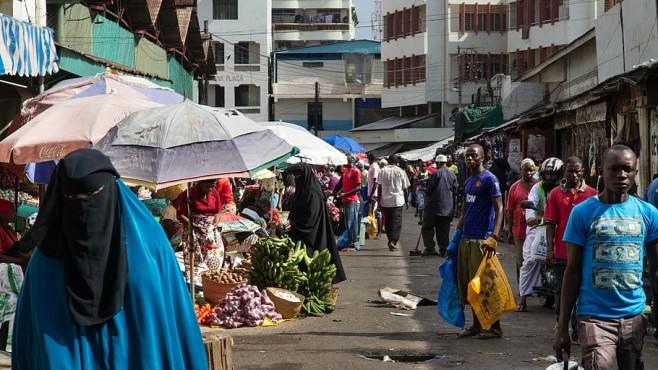 market-mombasa-kenya
